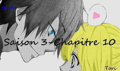 Saison 3-Chapitre 10