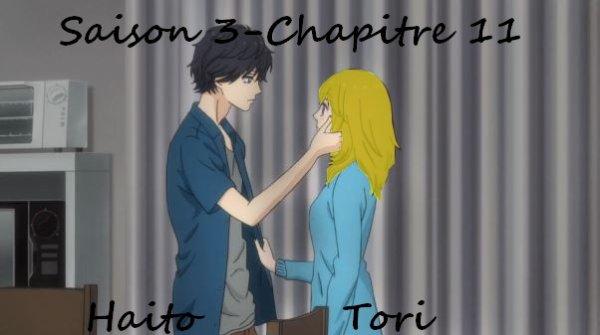 -Saison 3-Chapitre 11-