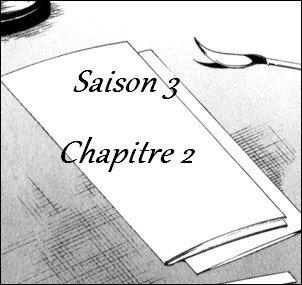 -Saison 4-Chapitre 2-