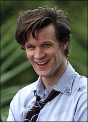 The Eleventh Hour Season 5 Episode 1