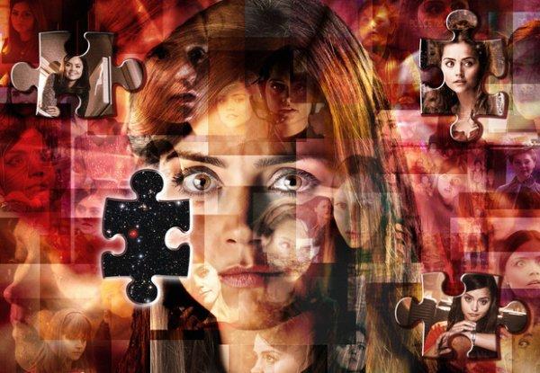Clara Oswin Oswald, The Impossible Girl