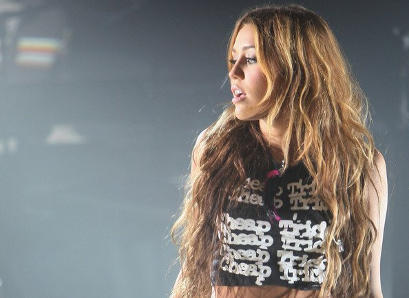 Blog de Miley-CyrusSourceFR