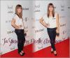 .     WWW.NICOLEANDERSONZ.SKYBLOG.COM ◊ Ta source sur la belle Nicole Anderson !.