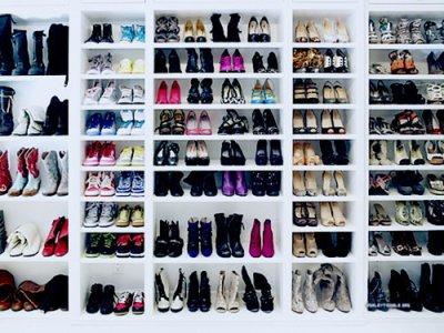 Le rêve de toutes les filles ;)