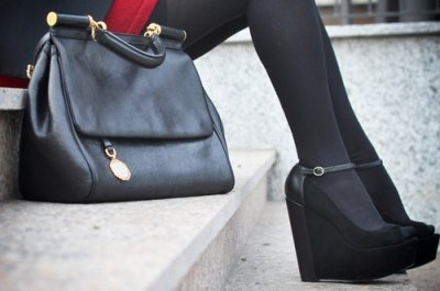 Beautiful Shoes *