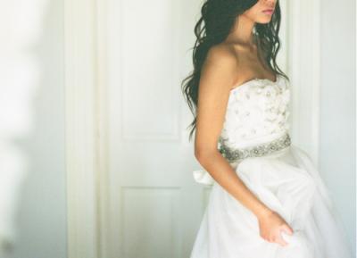 Beautiful dresses *