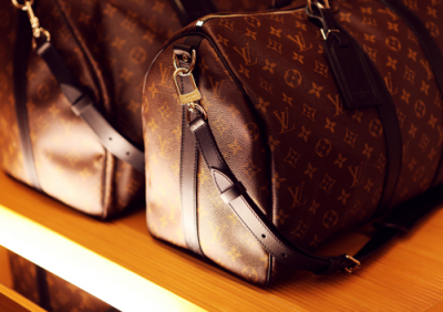 Beautiful Louis vuitton *