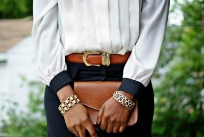 Beautiful Style *