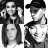 Tokio-Hotel-Paradis-483