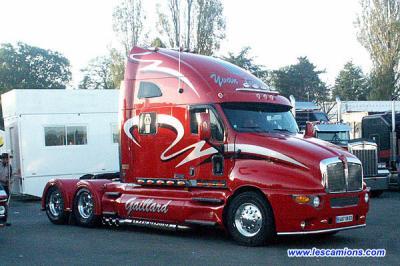 Les plus beau camion  886358636_small