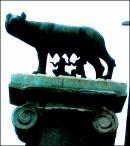 Photo de Rome-hida-2007