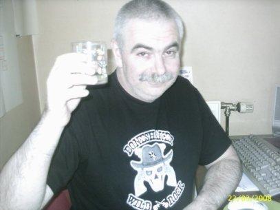 Mon père , ce héros ...