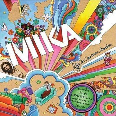 Blog de mika-le-meilleur