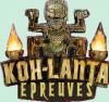 koh-lanta-epreuves