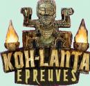 Photo de koh-lanta-epreuves