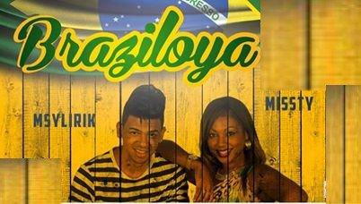 missty & msylirik -braziloya (2014)