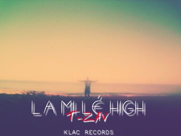 la mi lé high  (2015)