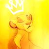 Icons ~ Servez vous mais prévenez ! N°8    Spécial Disney !