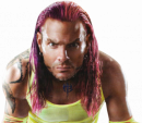 Photo de jeff-hardy-62242