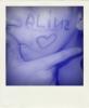 AlineA094
