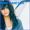 MiiSS-VANESSA