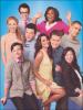 * Dianna & le cast de Glee apparaîtront dans le magasine américain « People » qui sortira le 10 Septembre prochain ! * ____+ C'est aussi le 10 Septembre que Dianna, tout le reste du cast' ainsi que 70 autres célébrités seront ____ ____ présents à l'évènement « Stand Up To Cancer » afin d'aider les gens atteint du cancer !  *