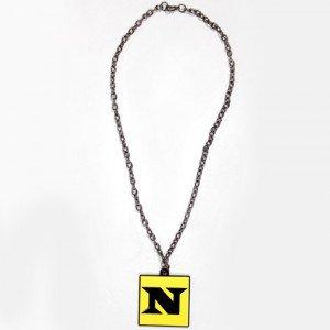 accessoire de the nexus