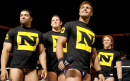 Photo de the-nexus-of-all-the-wwe