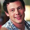 Glee !