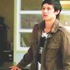 Glee ! ( suite )