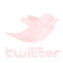05.06.11  Photoshoot : Dianna Agron pose pour le magasine féminin Cosmopolitan, avec sa nouvelle coupe et son nouveau tatouage.