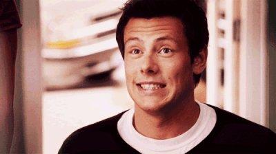 "22.06. Vidéo : Trailer ""Karaoke Revolution Glee Volume 3""."