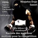 Photo de ninja-sasori