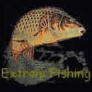Photo de Extrem-Fishing53
