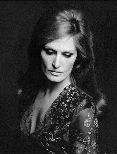 Dalida Je me repose (1968)