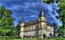 Photo de chateau23