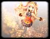別のコンサート    SeeU Prochaine cosplay Vocaloid