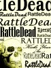 RattleDead