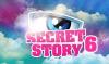 secret-story-6-love