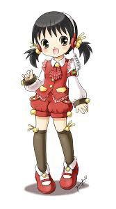 Yuki Kaai