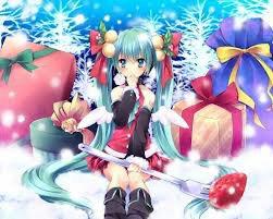 Les cadeaux ;)