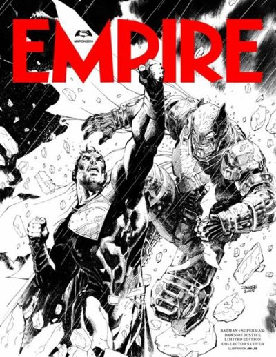 Empire-02/2016