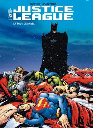"""Batman V Superman : les réferences """"comics"""""""