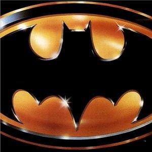 Batman et...Prince
