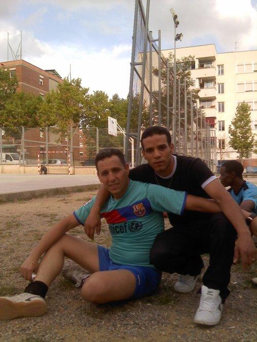 ----_-----_--  ahmed  et  ahozar -----_----_--