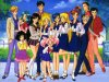 x-Sailor-Moon-x03