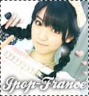 Photo de JPOP-France