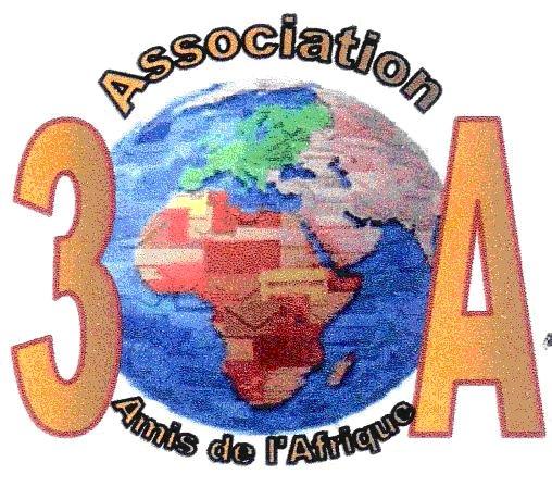 """Création du Blog """"Les amis de l'Afrique en Polynésie"""""""