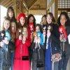 RENCONTRE du 28/01/2012