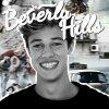 BeverlyHills--RPG